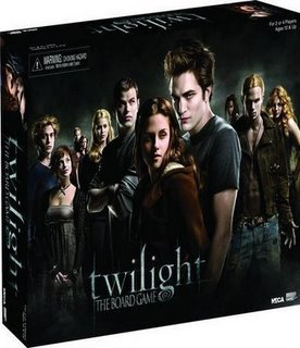 twilight-board-game-twilight-series